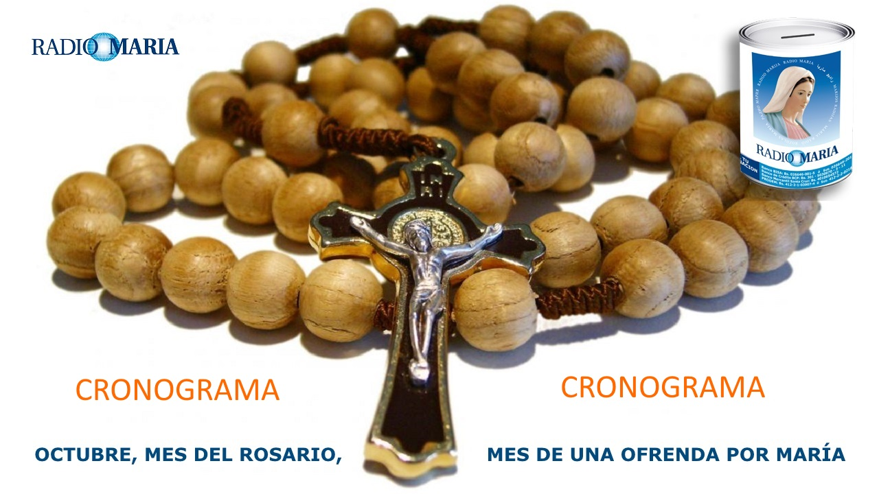 10-october-month-of-the-rosary-cronograma